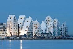 Nachhaltig und individuell: Aarhus ist das beliebteste Reiseziel in Nordeuropa. Der Lonely Planet katapultiert Aarhus in die Spitzengruppe.
