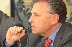 Wojciech Orłowski: Potrzebny jest model ekonomiczny, ale musimy go sobie wypracować sami.
