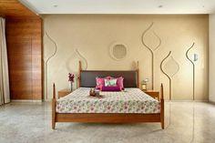 15 Ideas for bedroom hotel interior design headboards Modern Bedroom Decor, Trendy Bedroom, Modern Bedding, Bedroom Apartment, Bedroom Wall, Bedroom Furniture, Apartment Office, Bedroom Wardrobe, Furniture Decor