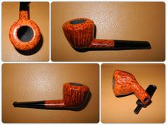 S. Bang #Pipes € 2500 Buy Online @Tabaccheriarizzi.it #Italy #Brescia #Holiday #Christmas #Gifts