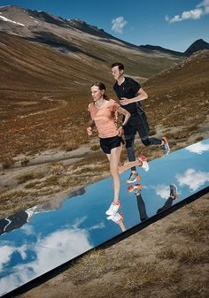 #cloudflyer #onrunning #on #running #laufschuh #running #shoe #runningshoe How To Run Longer, Running Shoes, Coral, Clouds, Stability, Sports, Tube, Sneaker, Mesh