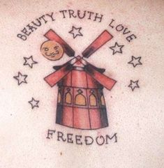 Risultato della ricerca immagini di Google per http://www.ratemyink.com/images/ul/123/Moulin-Rouge-Windmill-and-Man-in-the-Moon-tattoo-123456.jpeg