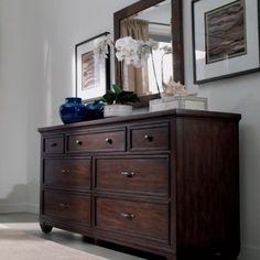 ethanallen.com - dexter media dresser   Ethan Allen   furniture   interior design