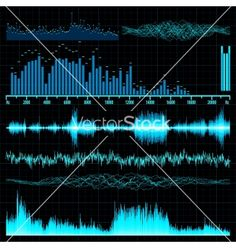 sound-waves-set-music-background-eps-10-vector-1824928.jpg (380×400)