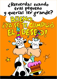 feliz_cumple_662457_t0 50th Birthday Wishes, Happy Birthday Quotes, Birthday Greeting Cards, Birthday Greetings, Happy Birthday Beautiful, Happy B Day, Inspirational Message, Inspiring Messages, E Cards