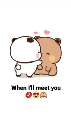 Romantic Song Lyrics, Romantic Songs Video, Cute Song Lyrics, Cute Love Songs, Cute Funny Baby Videos, Cute Funny Quotes, Crazy Funny Videos, Cute Couple Videos, Cute Love Stories