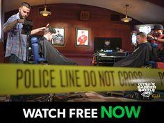 Watch Full Episodes, Barber, Dc Comics, Legends, Broadway Shows, Battle, Hollywood, Play, Barbershop