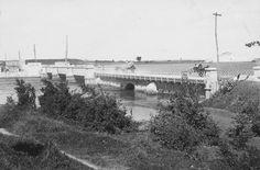 Puente de San Antonio, San Juan, Puerto Rico (190?)