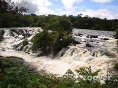 Fotky Surinam | Obrázky z Cest Surinam | Fotogalerie