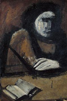 Mario Sironi