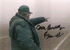 Buddy Ryan RIP  #BuddyRyanRIP  #BuddyRyan  #RIP  #NFL  #CoachingLegend  #Coaching  #Legends  #Eagles  #Deaths  #Kamisco
