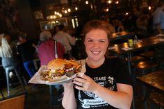 Andrew Galarneau's favorite new restaurants of 2015 - Gusto