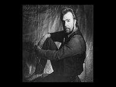 Gene Watson - The Note