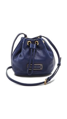 cute mini drawstring bag