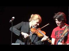 """David Garrett - """"HEY JUDE"""" - Feb 11, 2011 - YouTube"""
