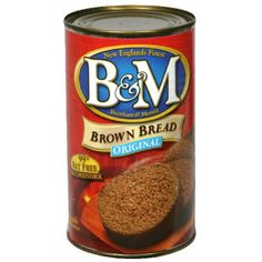 BandM Bread Plain Brown, 16-Ounce (Pack of 6) * Hurry! Check out this great item : Quick dinner ideas
