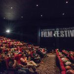 Canada Dreaming: Seasons Change, but Edmonton International Film Festival is Ace Year Af...