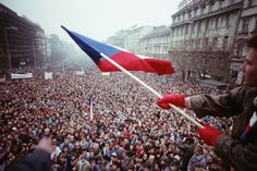Non Violence Protests In History