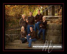 Google Image Result for http://photographybymichael.net/wp-content/uploads/2011/05/Naperville-family-photography-naperville-professional-family-portraits-Riverwalk.jpg