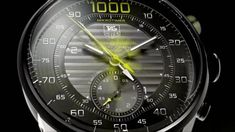 tag-heuer-mikrotimer-flying-1000