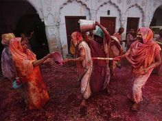 Govt agrees to Holi Easter holidays - The Express Tribune