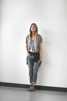 "fashion-clue: ""www.fashionclue.net   Fashion Clue, Street Wear & Outfits """
