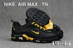 Nike Air VaporMax Plus Men's/women's Running Shoes Grey green Nike Air Max Tn, Nike Air Max Plus, Nike Air Vapormax, Mens Nike Air, Nike Men, Black And Gold Sneakers, Black Gold, Nike Kicks, Nike Air Force Ones