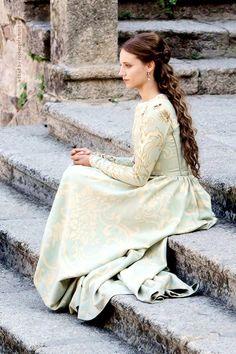 Isabella Maria d'Este