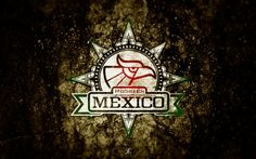 Hecho En Mexico by Wisdom1111 on DeviantArt