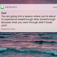 nice Morning Messages for Saturday ~ Spiritual Inspiration Famous Quotes For Success Bible Verses Quotes, Faith Quotes, Scriptures, Jesus Quotes, Spiritual Quotes, Positive Quotes, Spiritual Meditation, Jesus Christus, Gods Promises