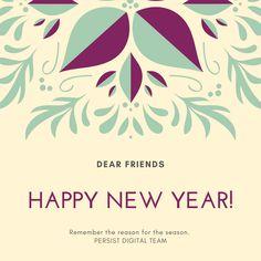 Wishing you a happy 2020! 😊 🎄 ✨    ... #happynewyear #merrychristmas #newyear #christmas #happy #love #newyearseve #happyholidays #party #instagood #newyears #nye #instagram #winter #natal #family #like #holidays #photooftheday #handmade #photography #follow #celebration #xmas #fashion #art #l #a #holiday #bhfyp