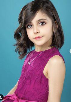 غادة السحيم Cute Baby Girl Images Cute Baby Girl Cute Little Girls