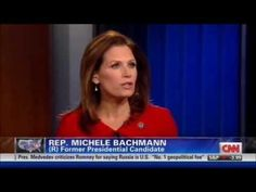 "On Obamacare and the IRS- Congresswoman Michele Bachmann (MN-06) was on Fox News' ""On the Record"" with Greta Van Susteren to discuss Obamacare and the issue of tax ""fairness.""- Rep. Michele Bachman. 04/09/12"