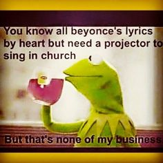Thats none of my business. LOL!