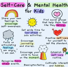 A sweet message from your strong willed sensitive child who wants you to listen. I know as a parent how much you love and care for them, but what about you? Do you prioritise self care? What happens if you don't have time to yourself? #selfcareformums #hsp #selfcareforkids