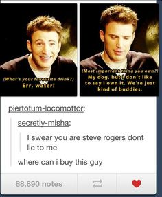 Can I have a Chris please?