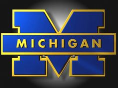 35 Best Wolvernies Images Collage Football University Of