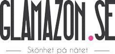 Erbjudande Glamazon.se