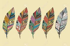 """Képtalálat a következőre: """"ilustraciones de plumas"""""""