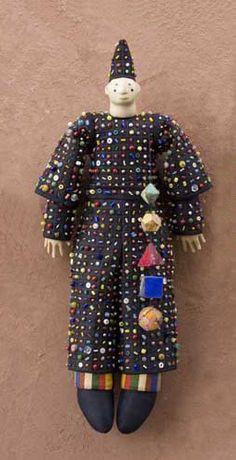 charla khanna doll maker - Pesquisa Google