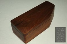 #kalemkutusu #wood #ahsap #marangozhane #marangoz #okeymobilya #mutluturker #kalem #oyma