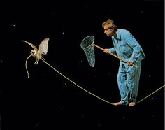 Teun Hocks    one of my favorite artists