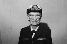 White House honors two of tech's female pioneers Grace Hopper and Margaret Hamilton were instrumental in the early days of computers. Now they'll receive the highest civilian honor.