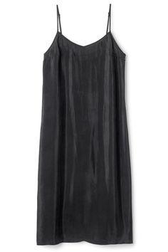 Weekday | Dresses | Slip dress