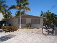 460 5th St Key Colony BeachVacation Rental in Key Colony Beach from @homeaway! #vacation #rental #travel #homeaway