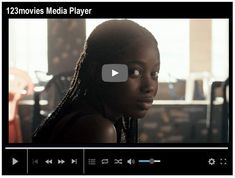 Watch Mame Bineta Sane In Atlantique (2019) Full Movie | Watch Video Online World Trends, Download Video, Watch Video, Smart Tv, Apple Tv, Movies, Movie Posters, Films, Film Poster