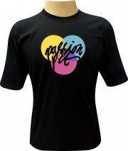Camiseta Passion Pit - Camisetas Personalizadas, Engraçadas e Criativas