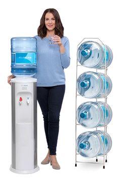 440 Ideas De Agua Bloguera En 2021 Dispensador De Agua Agua Mineral Natural Agua Mineral