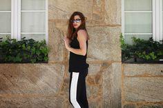 Sunnies in black en www.donkeycool.es