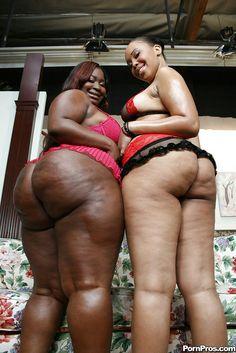 big porn www.Mz booty ass